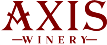 Axis Winery